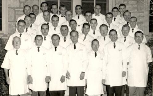 class_of_1962_mo